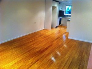 Gold Coast Timber Staining